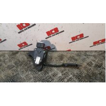 Vauxhall Corsa 5 Door 2000-2006 Accelerator Pedal (electronic) 9186726 - Used