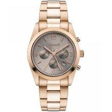 Ingersoll Ladieswatch I05402 chronographs