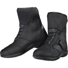 Agrius Taurus WP Mid Waterproof Motorcycle Boots