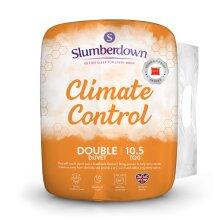(10.5, Double) Slumberdown Climate Control Duvet