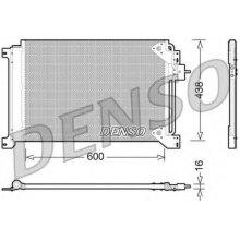 Air Con Condenser DENSO DCN12004