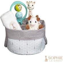 Sophie la girafe Birth Gift Set, 516359