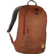 Vango Stone 20 Backpack (Autumnal) - Autumnal