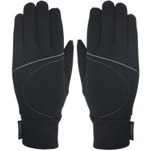 Extremities Sticky Power Liner Thermal Winter Gloves Pair