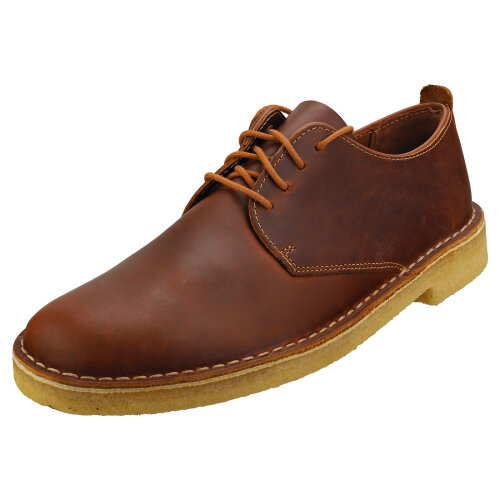 Clarks Originals Desert London Mens Desert Shoes