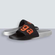 Superga Unisex Beach Pool Shoes 7 UK