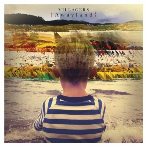 Villagers - Awayland [CD]