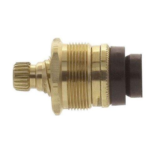 9D0015731E Low Lead Faucet Stem for Central Brass Replaces Ace No. 4037362