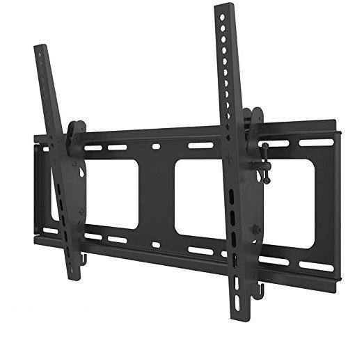 Fotolux TV Wall Mount Tilting Bracket for Most 37 70 Inch LED