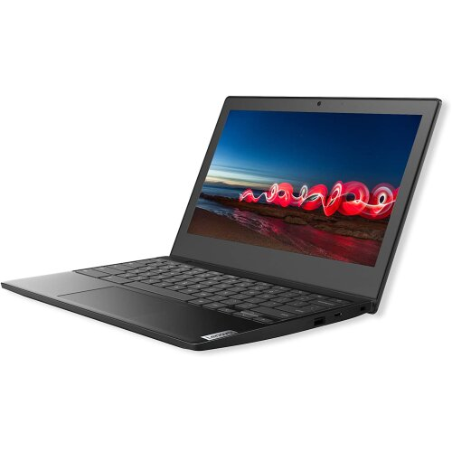 Lenovo Ideapad Flex 3 Cb 11Igl05 Intel Celeron N4020 4Gb Ram 32Gb Emmc 11.6 82BA0006UK - Used