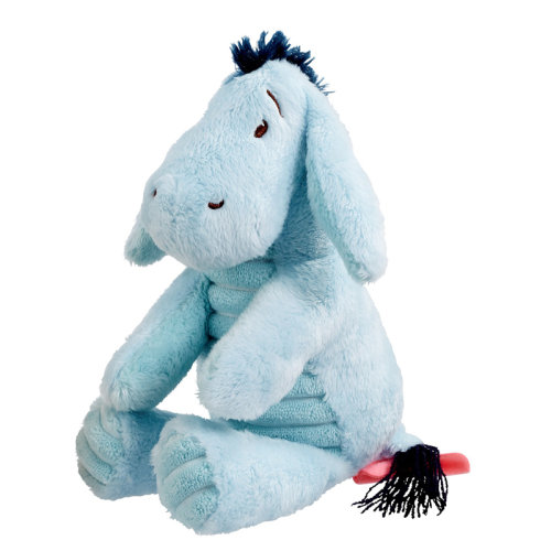 Disney Eeyore Soft Toy 20cm