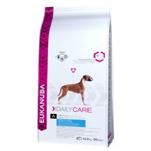 Eukanuba Dry Dog Food Daily Care Adult Sensitive Joints 12.5 kg