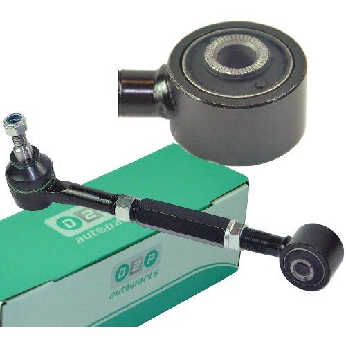 Suspension Trailing Control (Rear LH or RH) Arm FOR Toyota Auris & Avensis