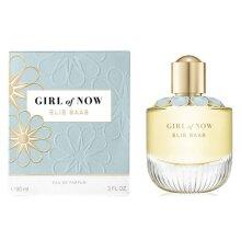 Girl of Now - Eau de Parfum - 90ml