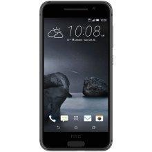 HTC One A9 Single Sim | 16GB | 2GB RAM - Refurbished