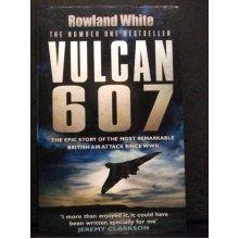 Vulcan 607 - Used