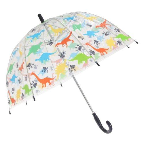 X-Brella Children's Dinosaur Umbrella