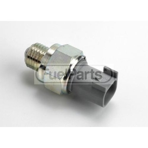 Reverse Light Switch for Ford Mondeo 2.2 Litre Diesel (04/08-12/10)
