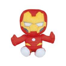 """Marvel Avengers Iron Man 12"""" Plush Toy"""