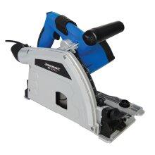 Silverline DIY 1200W Tracksaw  ( 1200W UK ) ( UK )