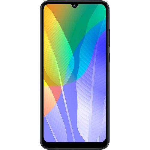 Huawei Y6p Dual Sim | 64GB | 3GB RAM