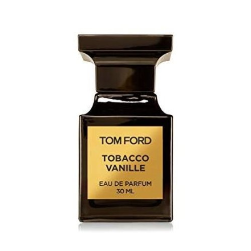 Tobacco Vanille by Tom Ford Eau De Parfum 1oz/30ml Spray New In Box