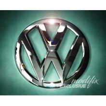 MODIFIX VW Golf mk7 Front Chrome Badge Emblem Replacement 5G0853601