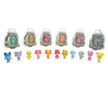 Glimmies Single Pack - Assorted