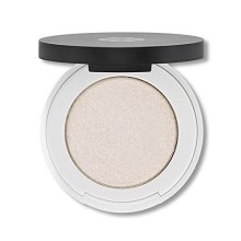 Lily Lolo Pressed Eye Shadow - Starry Eyed - 2g by Lily Lolo