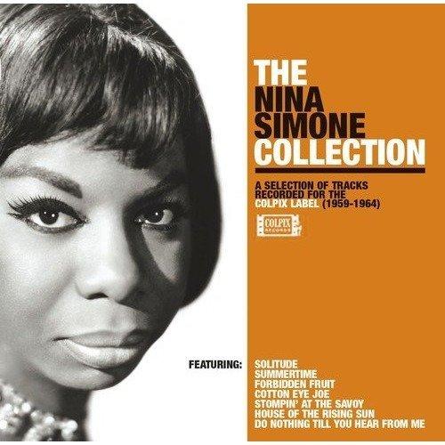 Nina Simone - Nina Simone Collection [CD]