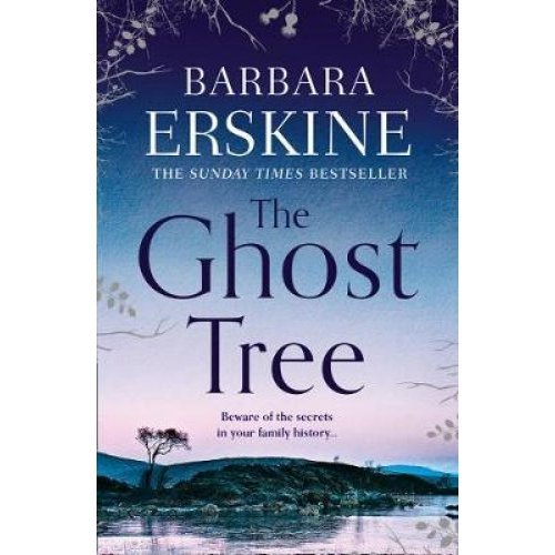 The Ghost Tree