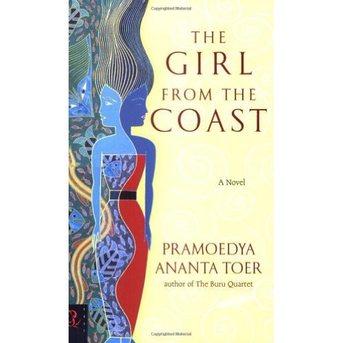 Girl from the Coast, The
