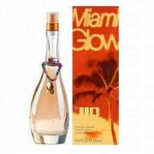 Jennifer Lopez Miami Glow EDT Spray 100ml