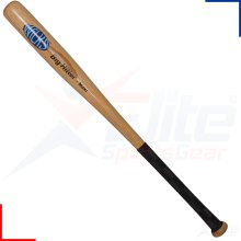 Aresson Big Hitter Maxi Softball Bat