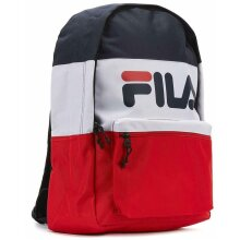 Fila Arda Backpack Bag Peacoat