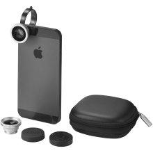 Avenue Prisma Smartphone Lens Set