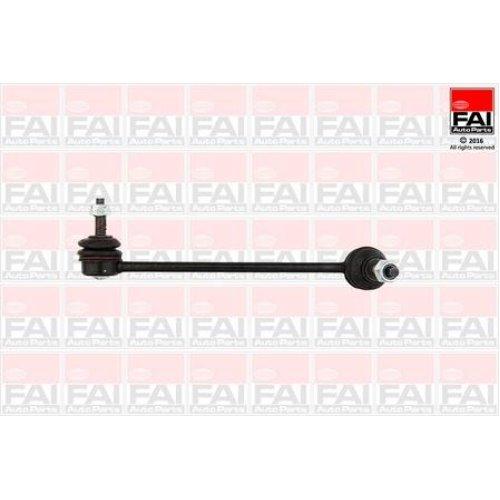 Front Stabiliser Link for Mercedes Benz A210 2.1 Litre Petrol (04/02-04/04)
