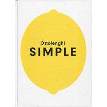 Ottolenghi SIMPLE - Yotam Ottolenghi