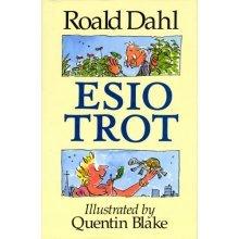 Esio Trot - Used