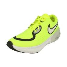 Nike Joyride Dual Run GS Running Trainers Cn9600 Sneakers Shoes