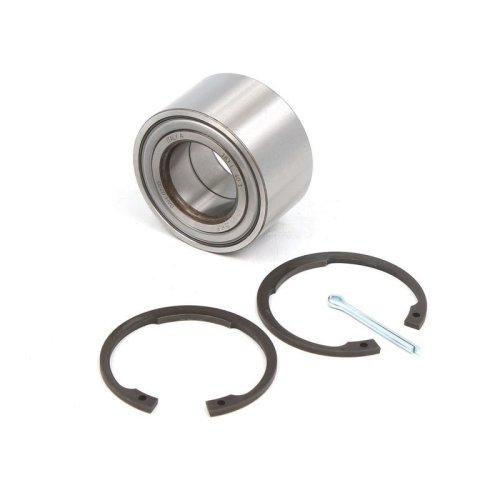 Vauxhall Meriva Mk1 2003-2010 Front Hub Wheel Bearing Kit