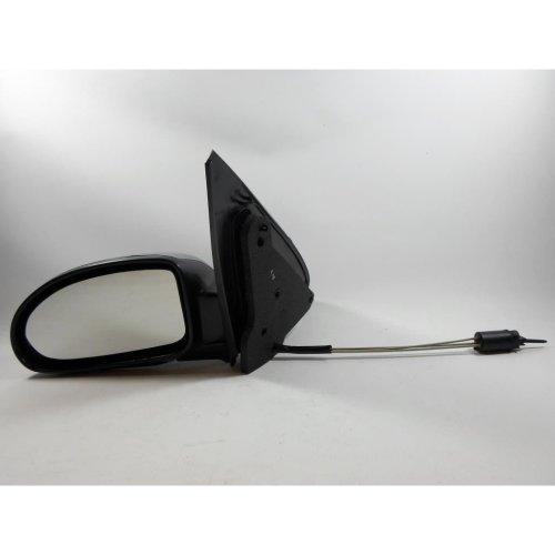 Ford Focus Mk1 1998-2004 Cable Adjust Primed Wing Door Mirror Passenger Side N/s