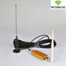 2G 3G 4G WCDMA 2100MHz Mobile Cell Phone Signal Booster Amplifier
