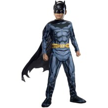 Batman Muscle Child Costume - 20969