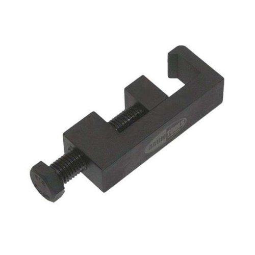 BMW N62 AC Belt Tool