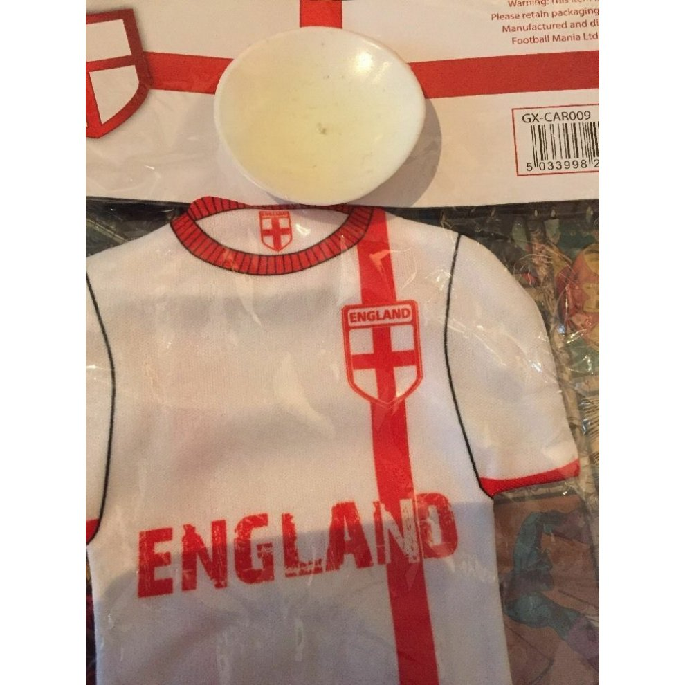 window hanger Retro Mini England Kit listing is for ONE choose from list