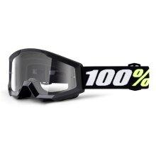 100% Strata Mini Goggle