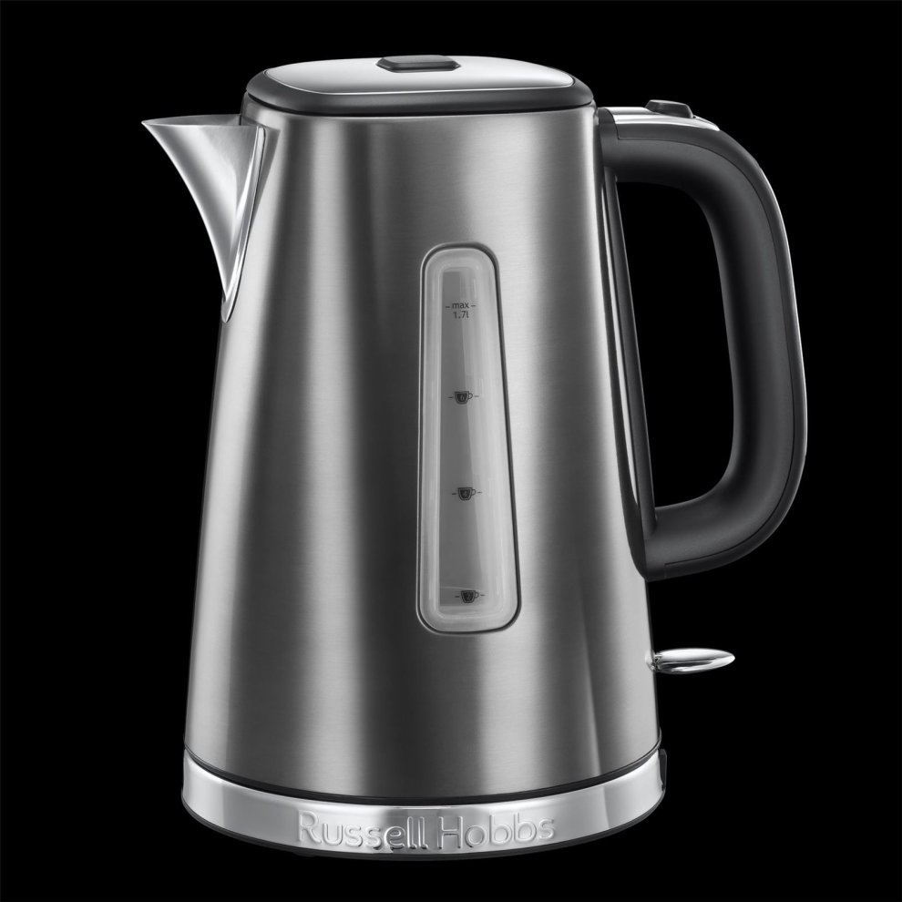 Russell Hobbs Luna Collection Kettle