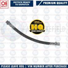 FOR RENAULT MEGANE SCENIC GRAND SCENIC REAR LEFT BRAKE HOSE 8200256166 LH