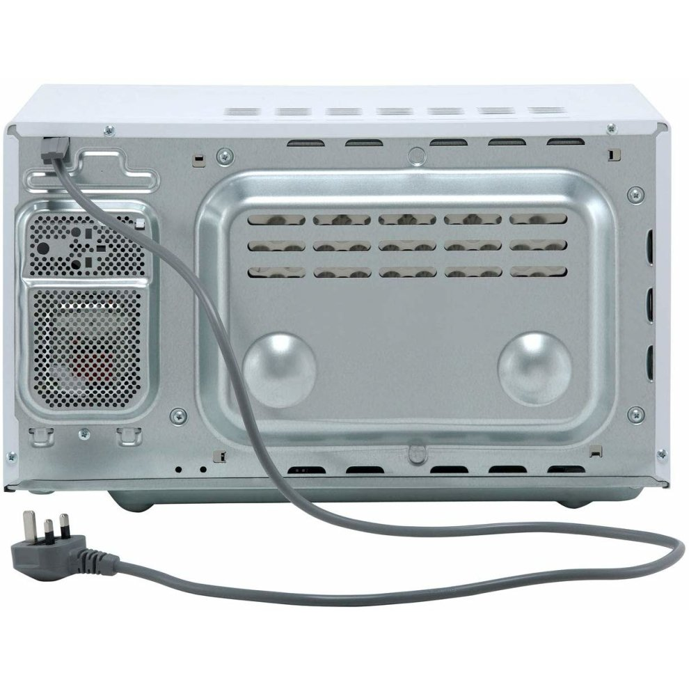 Daewoo KOC9C0TR 28 Litre Dual Heater